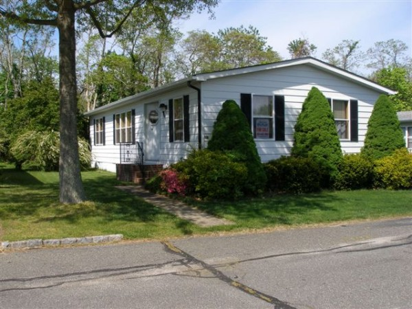 Repossessed mobile homes for sale in wichita ks, affordable