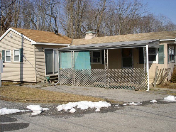 Mobile Home Resales North Fork Mobile Home Resales Eastern Long Island